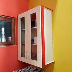 Envelopamento de armário em Osasco