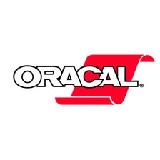 Oracal Envelopamento